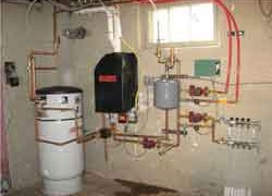 w-hot-water-heater