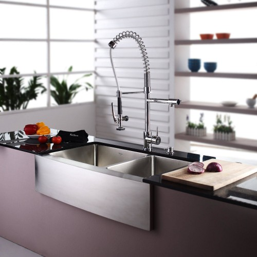 Kraus-Farmhouse-Double-Kitchen-Sink-