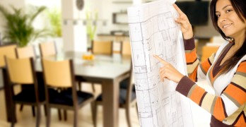 Tips on Having a Successful Renovation Project