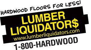 Photo Credit - Lumber Liquidators
