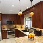Sunrise Florida Kitchen Remodel Project – Design Ideas for Your Home