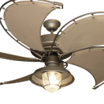 Tips on Choosing a Ceiling Fan for Your Florida Home