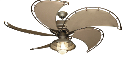 Donco designs is a pompano beach remodeling contractor raindance antique bronze ceiling fan aloadofball Image collections
