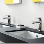 Shopping: Bathroom Remodel Plumbing Fixtures