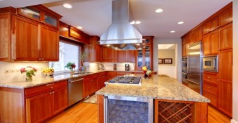 Design Tips to Refresh Your Kitchen2