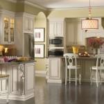 Kitchen Planning 101: Framed vs. Frameless Cabinets