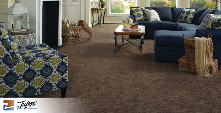 Twist Tuftex Carpet – Great Designer Style Carpet for Your Home