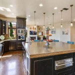 5 Top Reasons to Remodel Your Kitchen