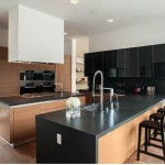 Remodel Basics: 5 – Hot Kitchen Trends for 2016