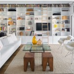 10 Design Tips that Make Your Home Come To Life