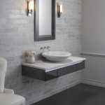 Tips for Modern Bathroom Design – Making your dream sanctuary