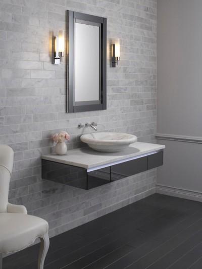 Tips for Modern Bathroom Design – Making your dream sanctuary