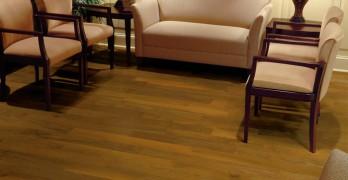 Best Moisture Barriers for Hardwood Flooring