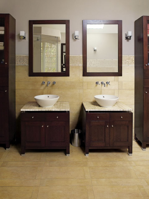 How A Vanity Can Set The Tone In Your Pompano Beach Bathroom. The Bathroom Place Pompano   Rukinet com