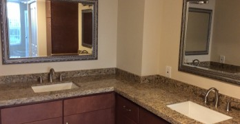 Donco Designs Pompano Beach Remodeling Contractor