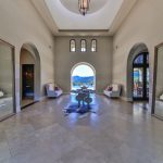 House Tour: Brittany Spears Thousand Oaks Mansion mixes modern and classic styles