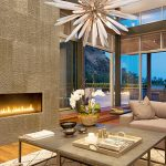Hot New Product Alert: Spring Lighting Designs – Corbett Lighting