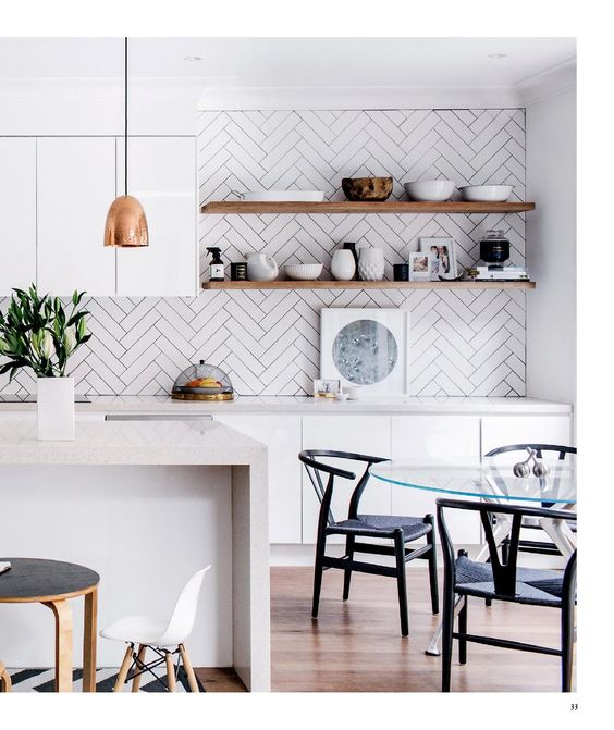kitchen-with-herringbone-splashback