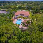 Jason Derulo relists Coconut Creek Mansion for $2.25M – with drone photography