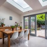 Selecting The Right Skylights for Your Home