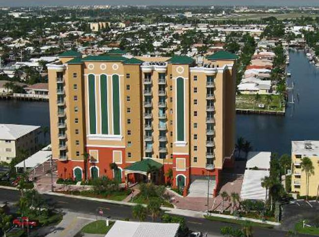 riverside-grande-condo-pompano-beach-intracoastal-condo