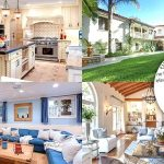 House Tour: Tyra Banks Beverly Hills Mansion sells for $6.3M