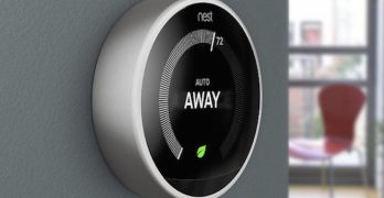 Finding the Right Smart Thermostat for Your Home
