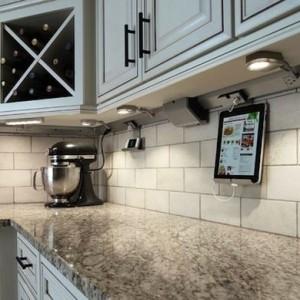 Under Cabinet Plug Strip 100 Images Outlet Strips