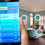 Super Cool Budget Friendly Gadgets to Make Your Home a Smart Home