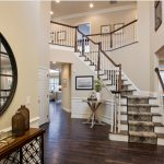 5 Incredible Beige Colors from Sherwin Williams