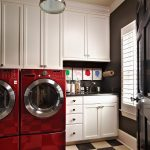 Five Essentials Laundry Room Remodel Should Have