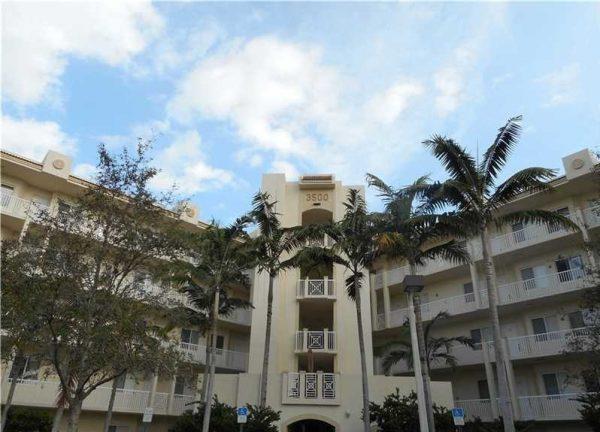 Palm Aire Condo - Condo Remodeling - Whole Condo Remodel - Pompano Beach