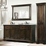 Refresh Your Bathroom with These Captivating Remodeling Trends