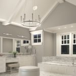 7 Tips for Planning the Lighting Design in Your Pompano Beach Home