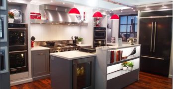 The Joys and Benefits of Waterproof Laminate Flooring