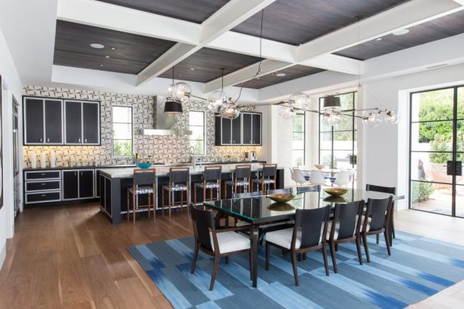 Do It Yourself Home Design: Donco Designs Is A Pompano Beach Remodeling Contractor