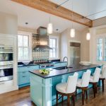 Clever Unique Combinations for Your Kitchen Remodel – Makeover