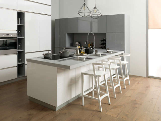 kitchen cabinet door styles. Porcelanosa kitchen cabinets 8 popular Kitchen cabinet door styles to consider for your