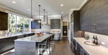 5 Tips to make your Kitchen Ready for Holiday Entertaining
