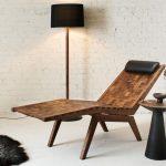 Feature Spotlight: Furniture Designer Scott McGlasson