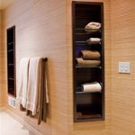 How To Create a Luxury Hotel Bathroom in Your Home