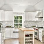 House Tour: Celebrity Chef – Rachel Ray's Southhampton Home on Market for $4.9 Million