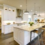 How to Create The Kitchen of Your Dreams