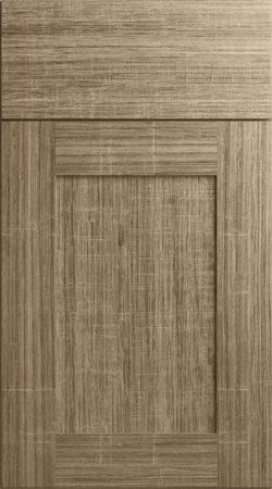 FUSION SEDONA DOOR STYLE