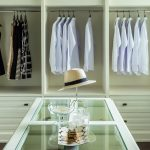 3 Steps to Achieve and Organized and Clean Home