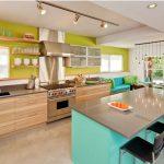 7 Kitchen Design Ideas That Will Spark Your Imagination
