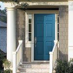 Fun Entry Door Style Quiz – Discover your Design Style for your home