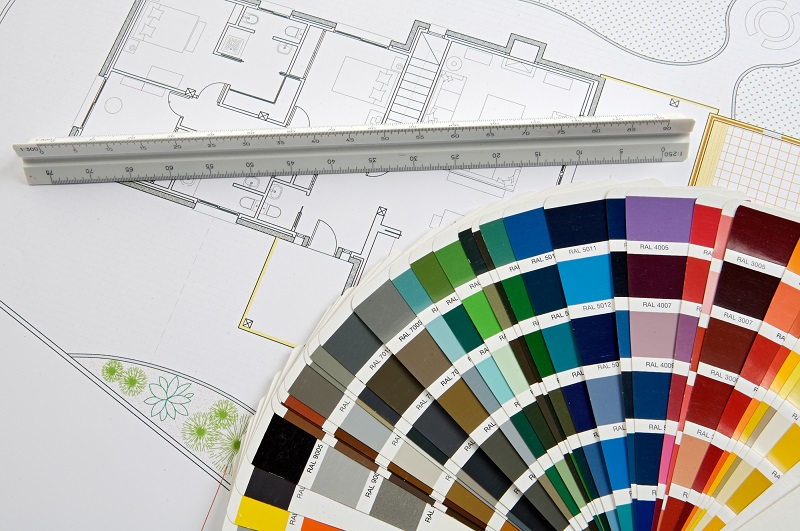 Tips on Hiring the Right Painting Contractor
