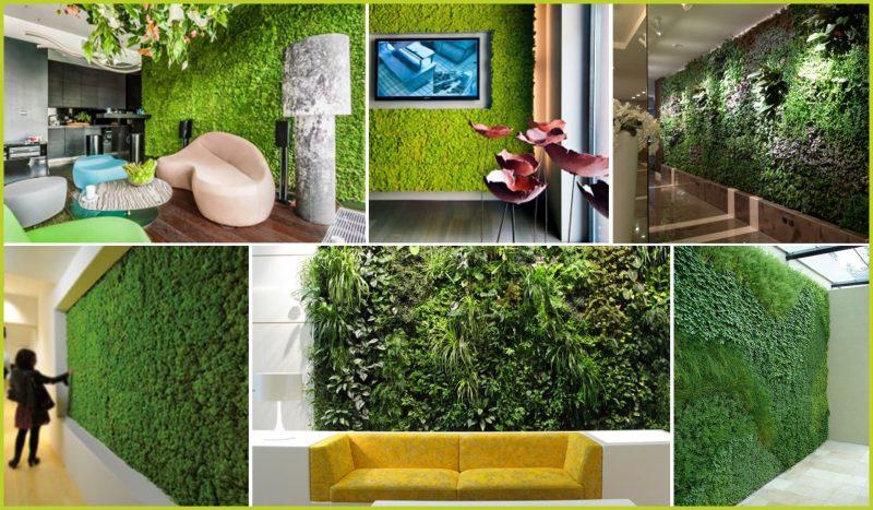 vertical-garden-inspirations