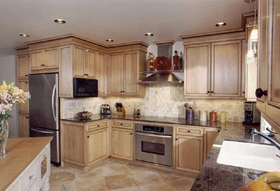 how to spruce up kitchen cabinets donco designs is a pompano remodeling contractor 8906
